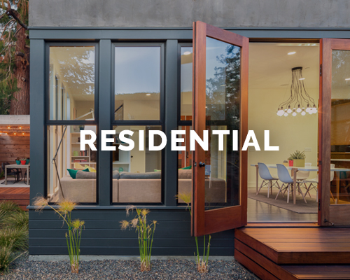 Residential_copy